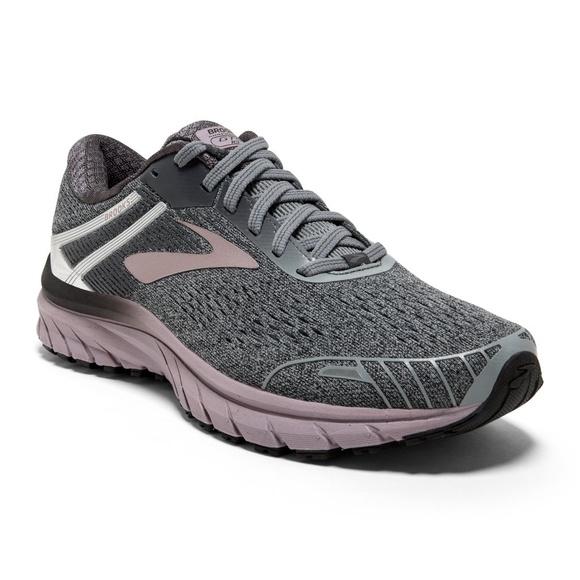 6a3618a9d33 Brooks Shoes - BROOKS Adrenaline GTS 18 Women s Running Shoes